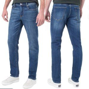 $98 Retail Relaxed fit Liverpool Jeans